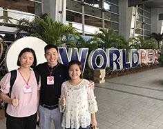 Philippines International Building Materials Exhibition WORLDBEX