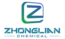 Zhonglian Chemicals