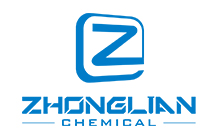 Zhonglian Chemicals
