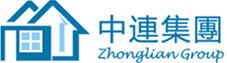 Guangzhou Zhonglian Building Material Co.,Ltd.